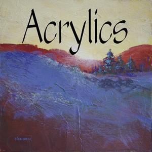 acrylicslink