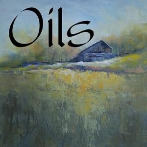 oilslink