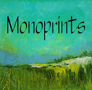 monoprintlink